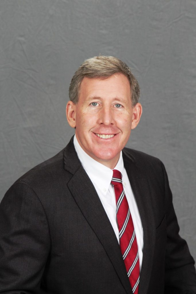 Robert R. Meredith, Jr.